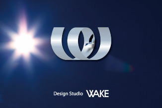 Design Studio WAKE
